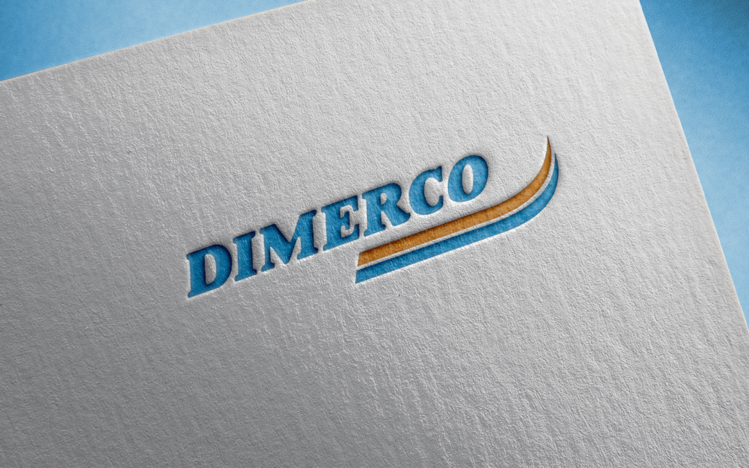 Dimerco Financial Results September, 2021