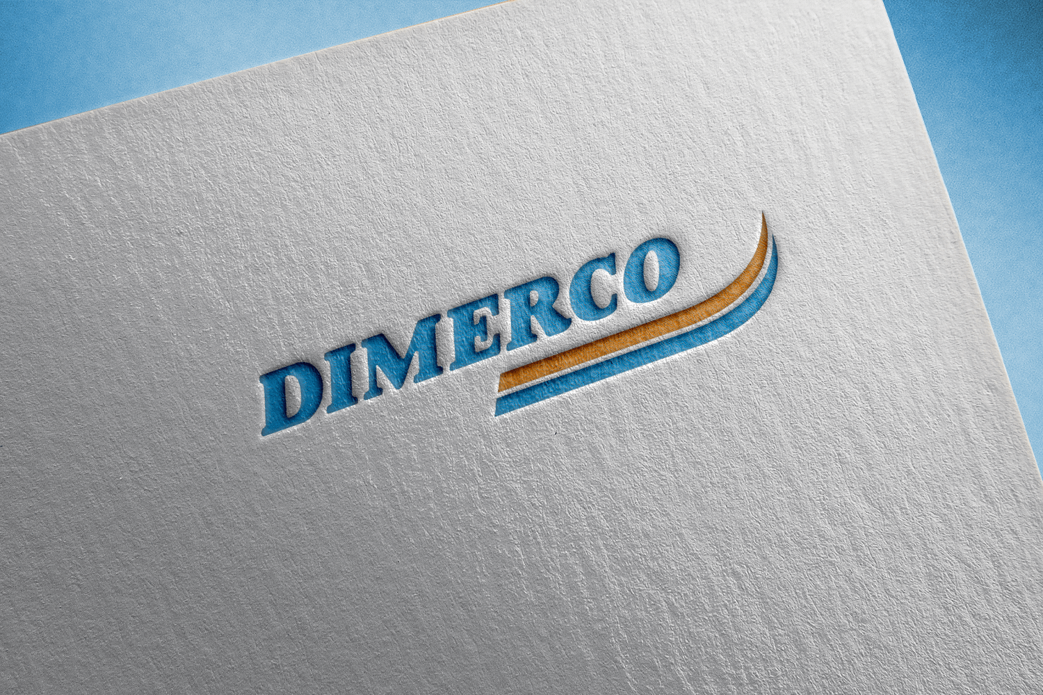 Dimerco Logo For Resources -1